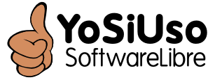 YoSiUso